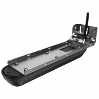 Датчик LOWRANCE Active Imaging 2-IN-1 Transducer