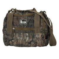 Сумка BANDED Packable Blind Bag цв. Timber