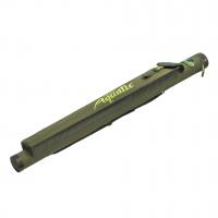 Тубус для удилищ AQUATIC ТК-75 с карманом