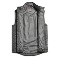 Жилет SITKA Kelvin AeroLite Vest цвет Shadow превью 2
