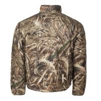 Куртка BANDED Calefaction Elite 3-N-1 Insulated Wader цвет MAX5 превью 3