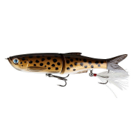 52-Brown Trout