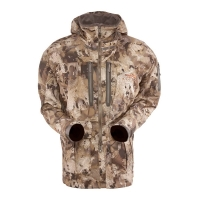Куртка SITKA Pantanal Parka цвет Optifade Marsh