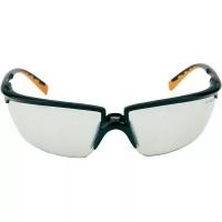 Очки открытые PELTOR SOLUS прозрачная линза