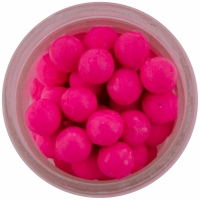 Икра BERKLEY Gulp Salmon EGGS (40 шт.) 0,5 oz цв. Розовый