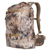 Рюкзак SITKA Full Choke Pack цвет Optifade Marsh