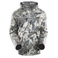 Куртка SITKA Timberline Jacket NEW цвет Optifade Open Country
