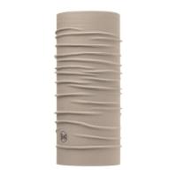 Бандана с защитой от насекомых BUFF High UV Insect Pr Solid Mist Grey