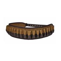 Патронташ MAREMMANO E5 01 Canvas Cartridge Belt