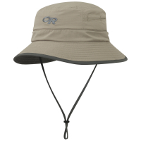Панама OUTDOOR RESEARCH Sombriolet Sun Bucket цвет Khaki