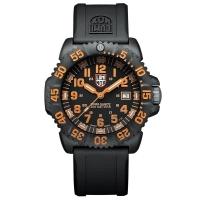 Наручные часы LUMINOX Evo Seal XL.8802