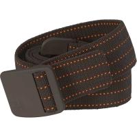Ремень HARKILA Wildboar Pro Tech Belt цвет Brown / Orange Blaze