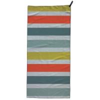 Bold Stripe