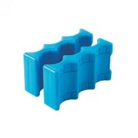 Аккумулятор холода OUTWELL Ice Block (2 шт.) Can 600 мл (21 х 11 х 5 см)