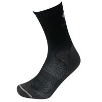 Носки LORPEN HOFA Holiday Adult цвет черный