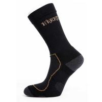Носки HARKILA All Season Wool II Sock цвет Black