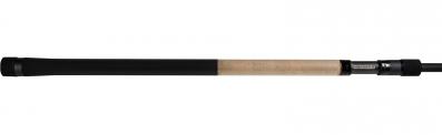 Удилище фидерное ZEMEX RIVER Super Feeder 12 ft тест 150 г