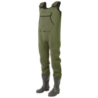 Вейдерсы DAIWA Neo Chest Waders
