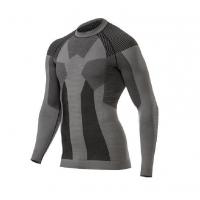 Футболка V-MOTION F10 мужская цвет серый