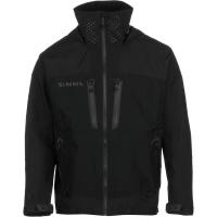 Куртка SIMMS ProDry Gore-Tex Jacket цвет Black