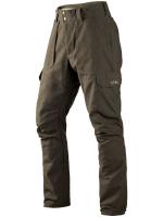 Брюки HARKILA Pro Hunter X trousers цвет Shadow brown