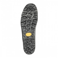 Ботинки треккинговые AKU Tengu Tactical GTX цвет Black 974T-052-10 превью 3