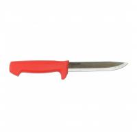 Нож MORAKNIV Frosts Fish Slaughter 1030SP