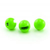 439 green