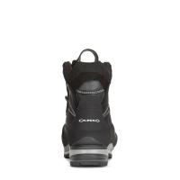 Ботинки треккинговые AKU Tengu Tactical GTX цвет Black 974T-052-10 превью 4