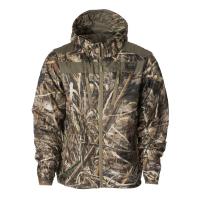 Куртка BANDED FG-1 Linedrive 2.0 Insulated Puff Jacket цвет MAX5