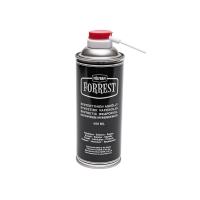 Спрей MILFOAM Forrest масло синтетическое 400 мл