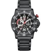 Наручные часы LUMINOX Deep Dive Scott Cassell A.1526