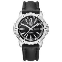 Наручные часы LUMINOX Mariner Automatic A.6501