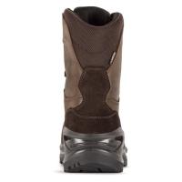 Ботинки охотничьи AKU Forcell GTX цвет Brown превью 4
