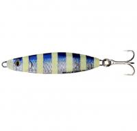 04-Blue Glow Zebra