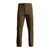 Брюки SITKA Dew Point Pant New цвет Pyrite