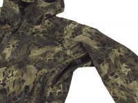 Куртка SEELAND Hawker Shell Jacket цвет ©Prym1 Camo превью 3