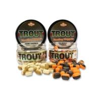 Honey / Trout Pellet (Мёд/Пеллетс)