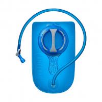 Система питьевая CAMELBAK 1002 Crux 2 л Reservoir цв. Blue