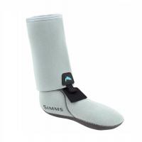 Носки SIMMS Women's Guard Sock цвет Seafoam
