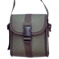 Сумка MAREMMANO VR 901 Cordura Binocular Bag