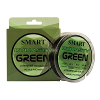 Леска MAVER Dynasty Green 150 м 0,27 мм