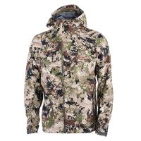 Куртка SITKA Cloudburst Jacket New цвет Optifade Subalpine
