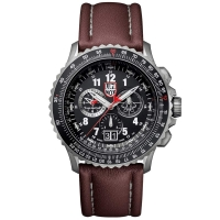 Наручные часы LUMINOX F-22 Raptor XA.9247