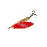 copper red flex