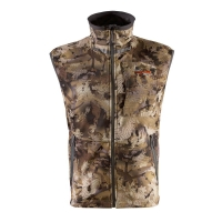 Жилет SITKA Dakota Vest цвет Optifade Waterfowl