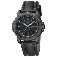 Наручные часы LUMINOX Modern Mariner Automatic 6500 A.6501.BO