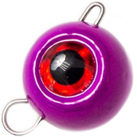 06-фиолетовый