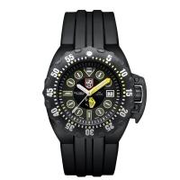 Наручные часы LUMINOX Deep Dive Scott Cassell