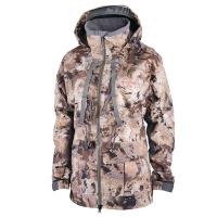 Куртка SITKA WS Hudson Jacket цвет Optifade Marsh